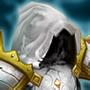 Chevalier de la Mort (Lumière) Icon