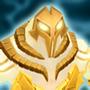Inferno (Lumière) Icon