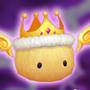 Roi Angemon (Vent) Icon