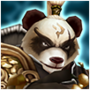 Tian Lang Icon