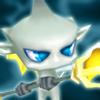 Diablotin (Lumière) Icon