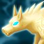 Cerbère (Lumière) Icon