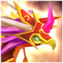 Perna Icon
