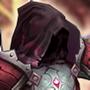 Chevalier de la Mort (Feu) Icon
