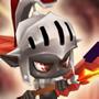 Lutin Champion (Feu) Icon