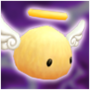Angemon (Vent) Icon