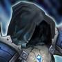 Chevalier de la Mort (Eau) Icon