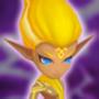 Sylphe (Vent) Icon