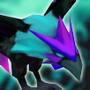 Garuda (Ténèbres) Icon