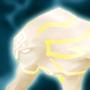 Élémentaire (Lumière) Icon