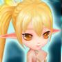 Reine des Fées (Lumière) Icon