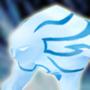 Élémentaire (Eau) Icon