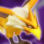 Garuda (Vent) Icon