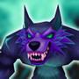 Loup-garou (Ténèbres) Icon