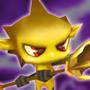 Diablotin (Vent) Icon