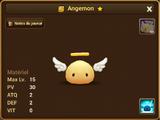 Angemon (Vent)