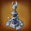 Summoners-tower