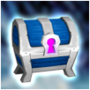 Mimick (Eau) Icon