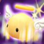 Angemon Or Icon