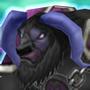 Minotaure (Ténèbres) Icon