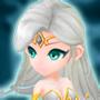 Archer Magique (Lumière) Icon
