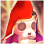 Howl (Feu) Icon
