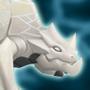 Salamander (Lumière) Icon