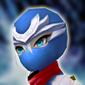 Ninja (Eau) Icon