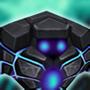 Golem (Ténèbres) Icon