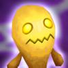 Fantôme (Vent) Icon