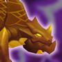 Salamander (Vent) Icon
