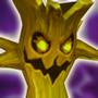 Gardien de la Forêt (Vent) Icon