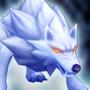 Inugami (Eau) Icon