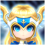 Valkyrie (Eau) Icon
