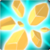 Casseur de rocs (Lumière)