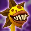 Fleur Carnivore (Vent) Icon