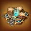 Monster Storage Icon