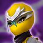 Ninja (Vent) Icon