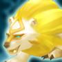 L'ours de guerre (Lumière) Icon