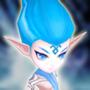 Sylphe (Eau) Icon