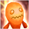 Fantôme (Feu) Icon