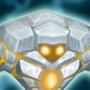 Golem (Lumière) Icon
