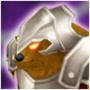 Bearman (Vent) Icon
