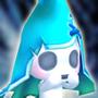 Howl (Eau) Icon
