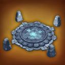 Summonhenge Icon