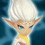 Sylphe (Lumière) Icon