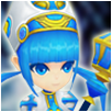 File:Epikion Priest (Water) Icon.png