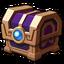 Icon Labyrinth Clear Reward A