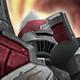 Lebende Rüstung (Feuer) Icon