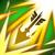 Light Arrow (Wind)
